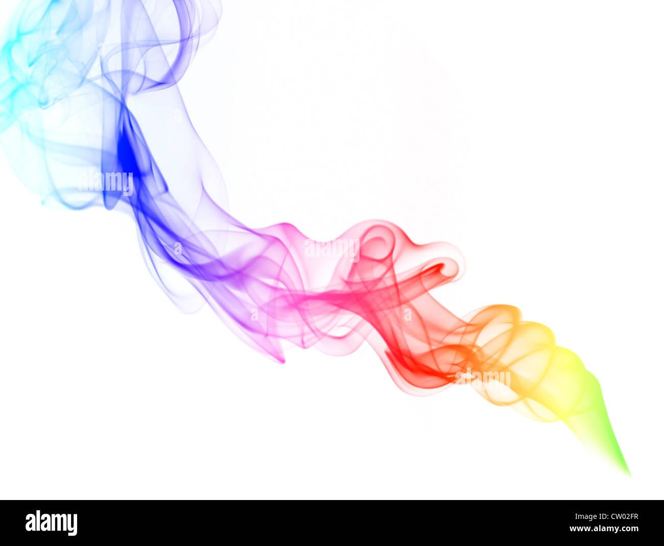 Colour - Stock Image