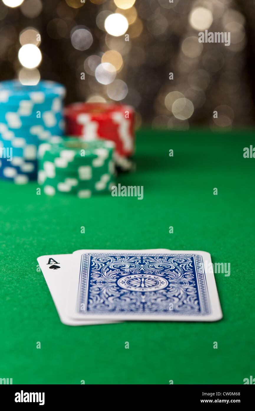 Casino franzensbad poker valeur jeton poker noir
