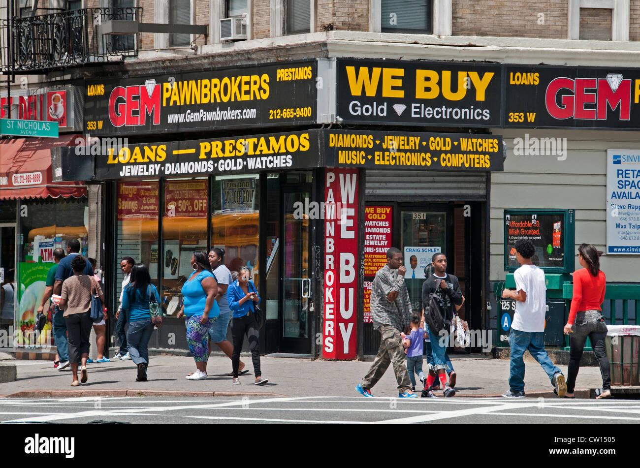Cash advance haltom city image 3
