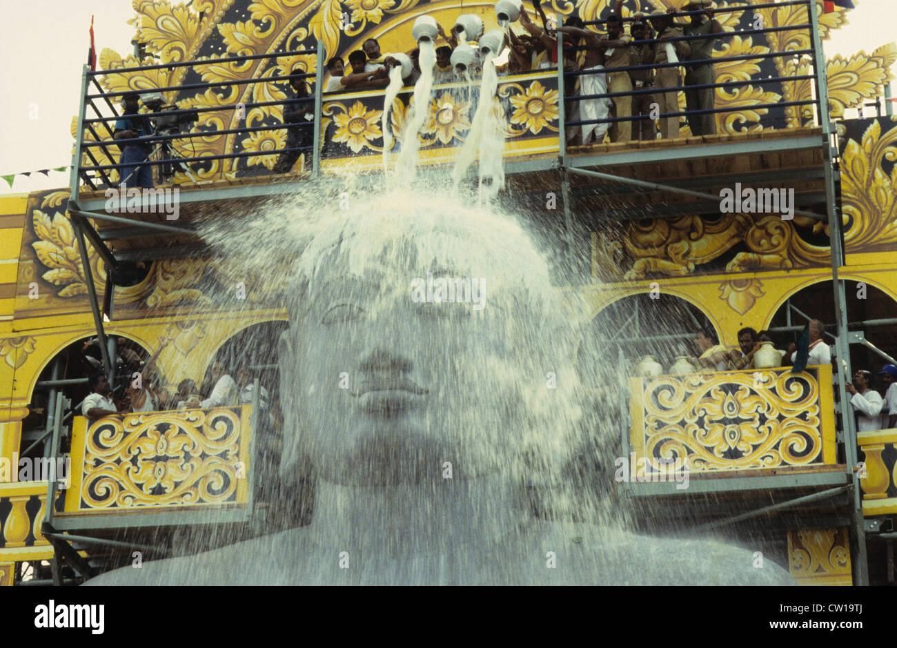 Sravana Stock Photos & Sravana Stock Images - Alamy