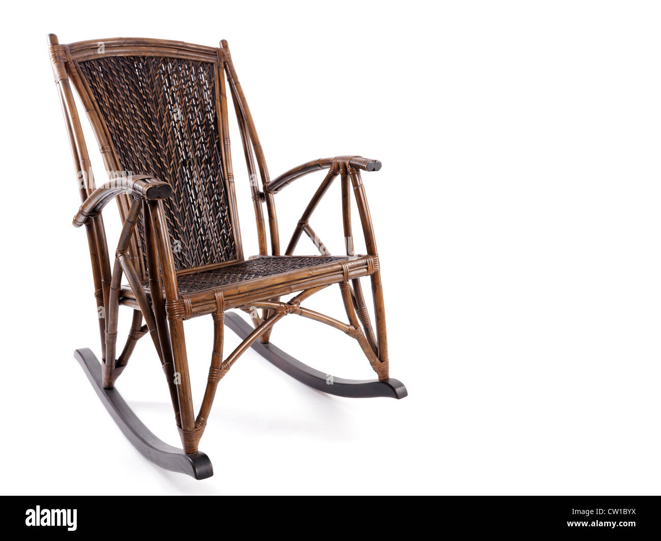 rocking chair depot festival wicker piece conversation product set