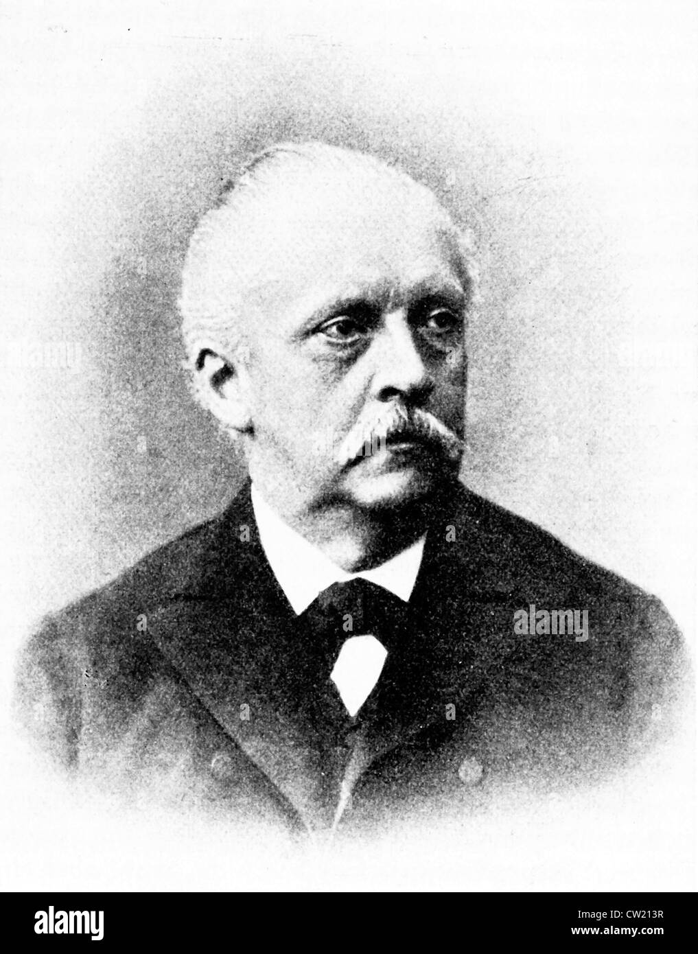 biography of hermann ludwig ferdinand helmholtz Hermann ludwig ferdinand von helmholtz (august 31, 1821 - september 8, 1894) was a german physician and physicist who made significant contributions in several scientific fields the largest german association of research institutions, the helmholtz association, is named after him[5.