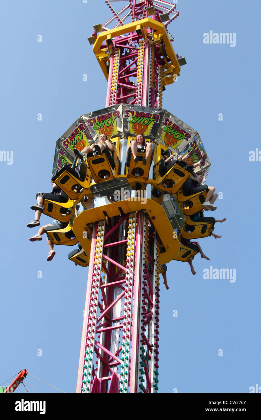 riding-a-carnival-ride-drop-tower-named-