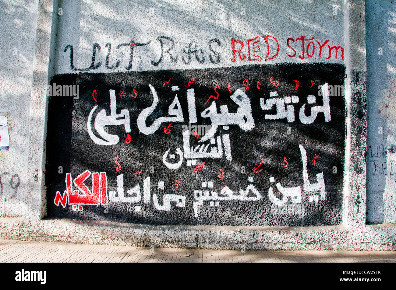 arab awakening and the revolution in egypt essay 10 reasons for the arab spring the root causes of the arab awakening in 2011 share flipboard email print issues  in egypt, new business elites collaborated with.