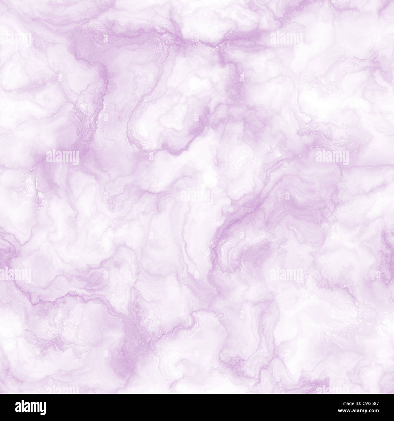Light Purple Marble Seamless Background Stock Photos Light