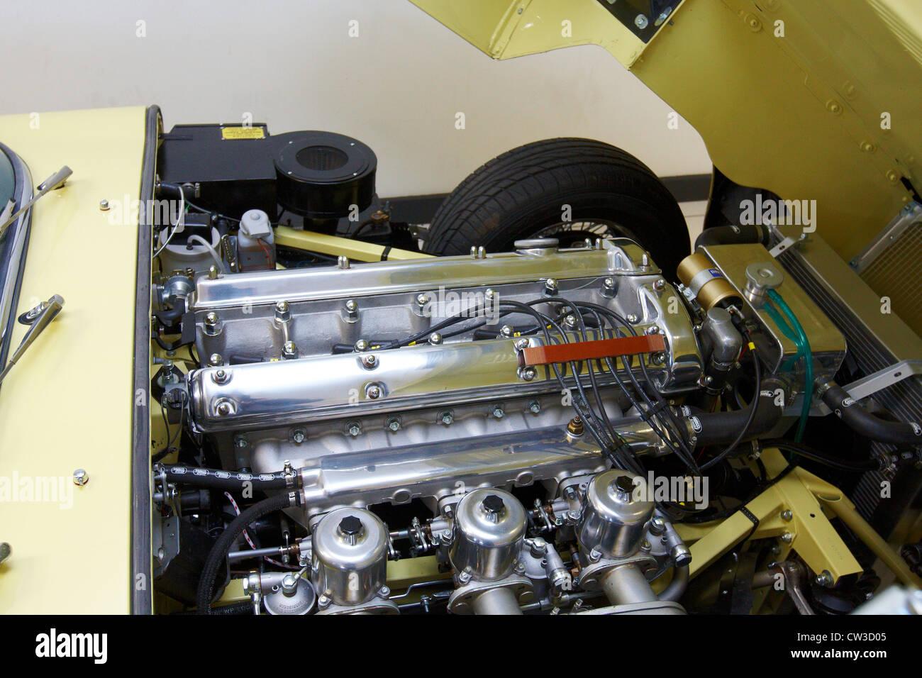 1968 Jaguar 4 2 Engine Diagram Camry 2008 Interior Fuse Box Rainbowvacum Losdol2 Jeanjaures37 Fr
