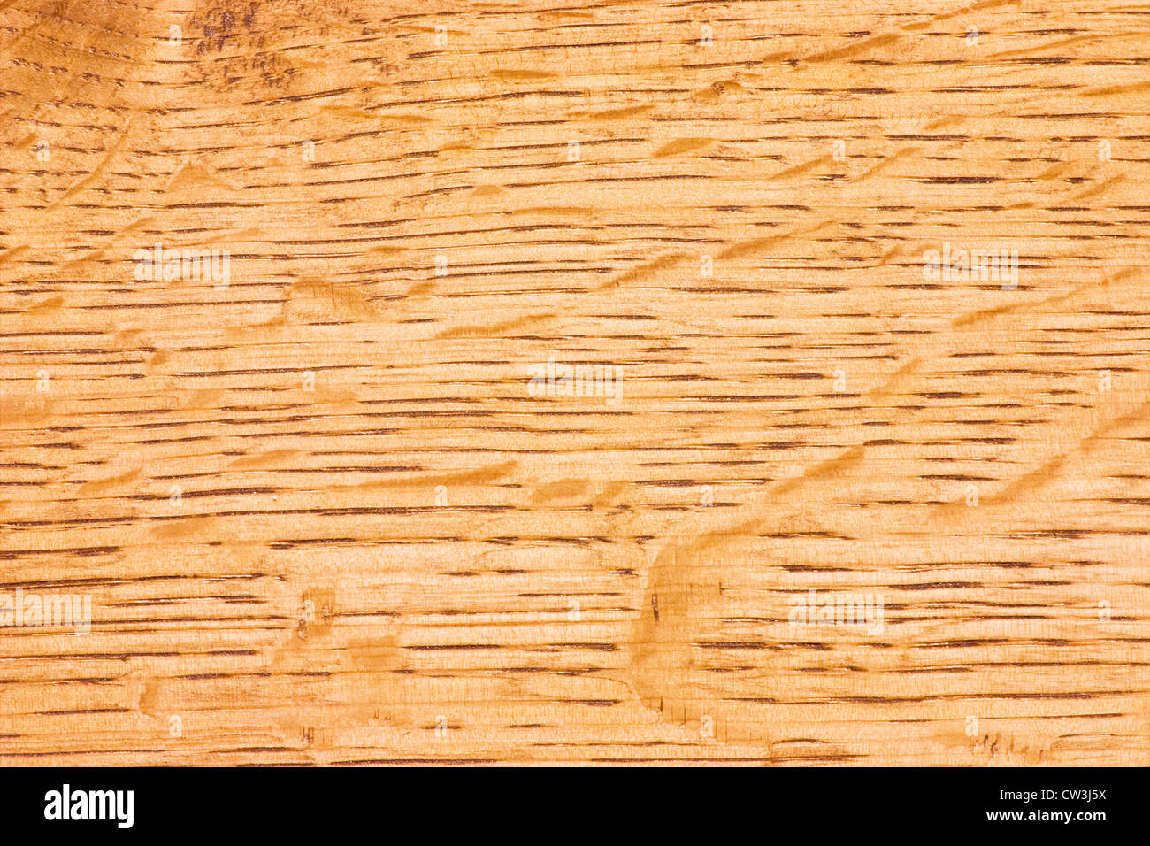 Quarter Sawn Oak Stock Photos Quarter Sawn Oak Stock Images Alamy