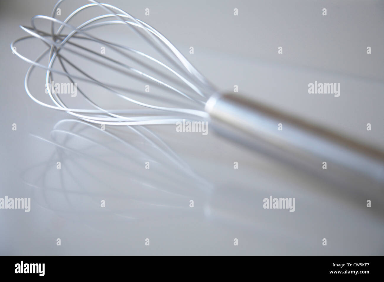 Metal Whisk Stock Photos & Metal Whisk Stock Images - Alamy