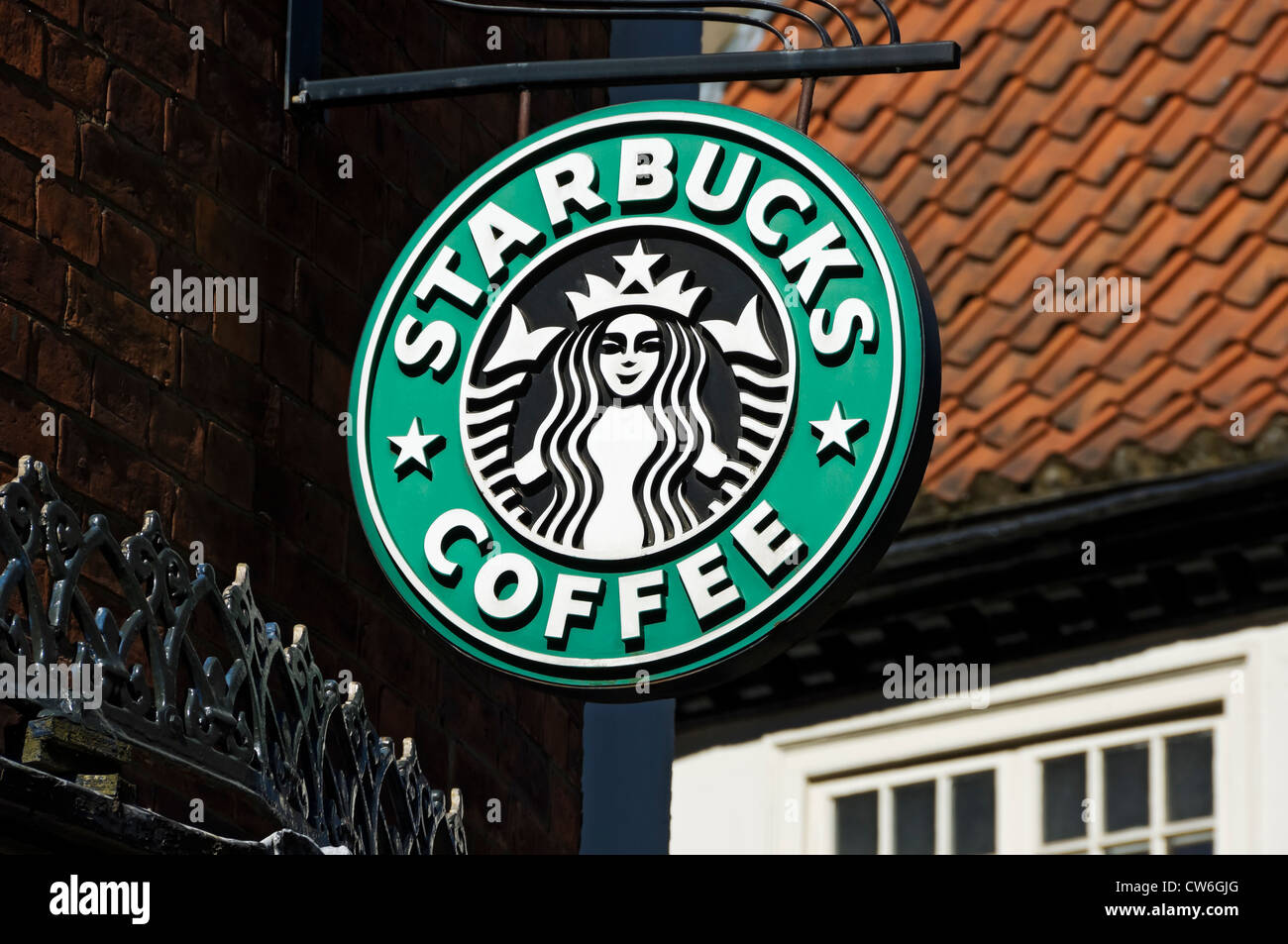 starbucks in the uk Starbucks as an international business 3 abstract the researcher examines a detailed synopsis of the specialty coffee industry and the role that starbucks plays in it.
