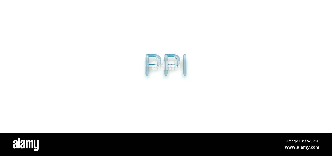 Barclaycard Ppi Claim >> Ppi Stock Photos & Ppi Stock Images - Alamy