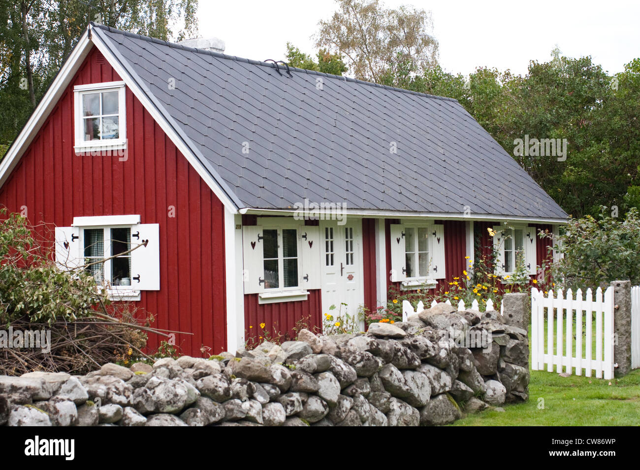 Typical Swedish Red House Stock Photos & Typical Swedish Red House on swedish interior design, swedish loft design, swedish restaurant design, swedish office design, swedish garden design, swedish home design, swedish kitchen design, swedish design style, swedish apartment design, swedish modern design, swedish traditional design, swedish cottage design, swedish log cabin design, swedish barn design, swedish country design,