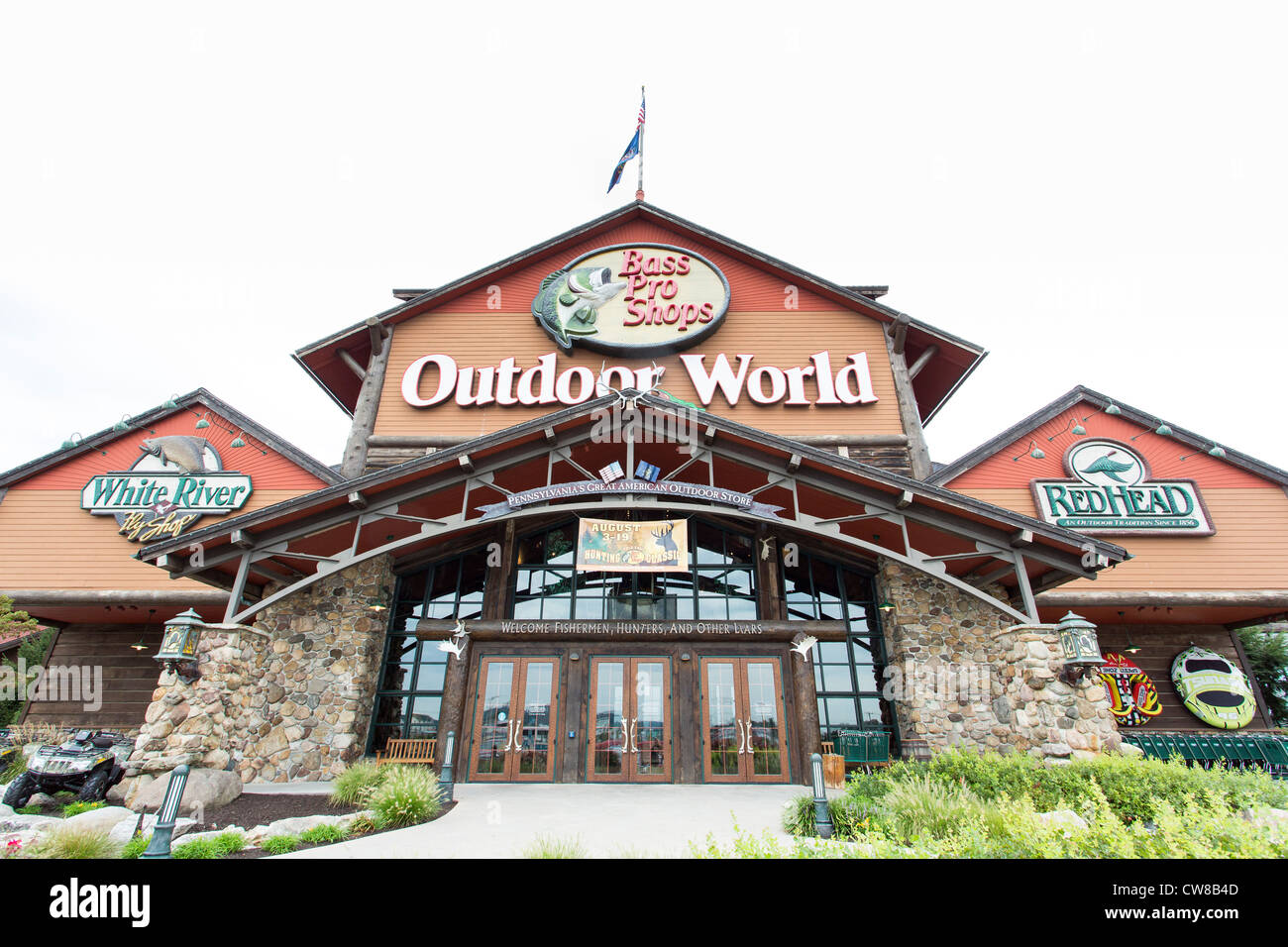 bass pro shops in Washington County, PA - Yellowbook