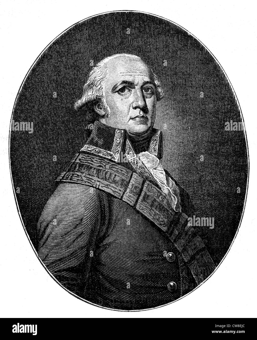 Alexander Suvorov - actor, famous for his role in Carmelite 29