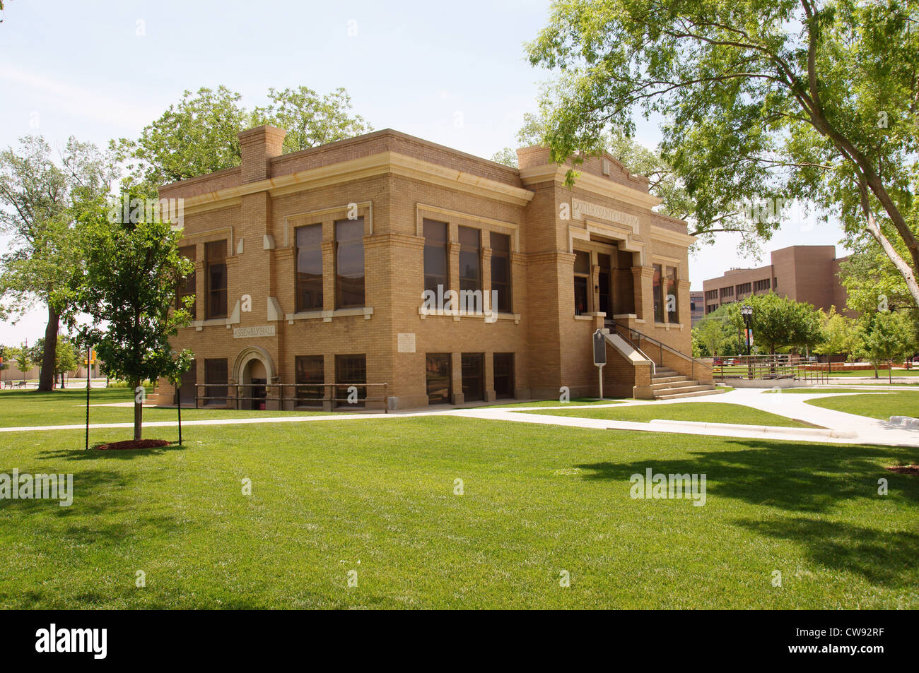 Amarillo Texas Scenic Stock Photos & Amarillo Texas Scenic Stock ...