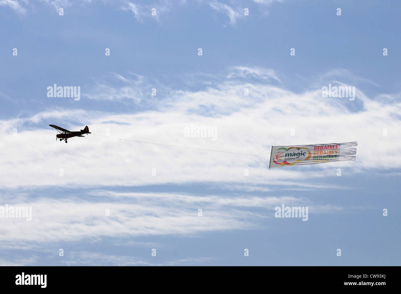 plane flag stock photos plane flag stock images alamy