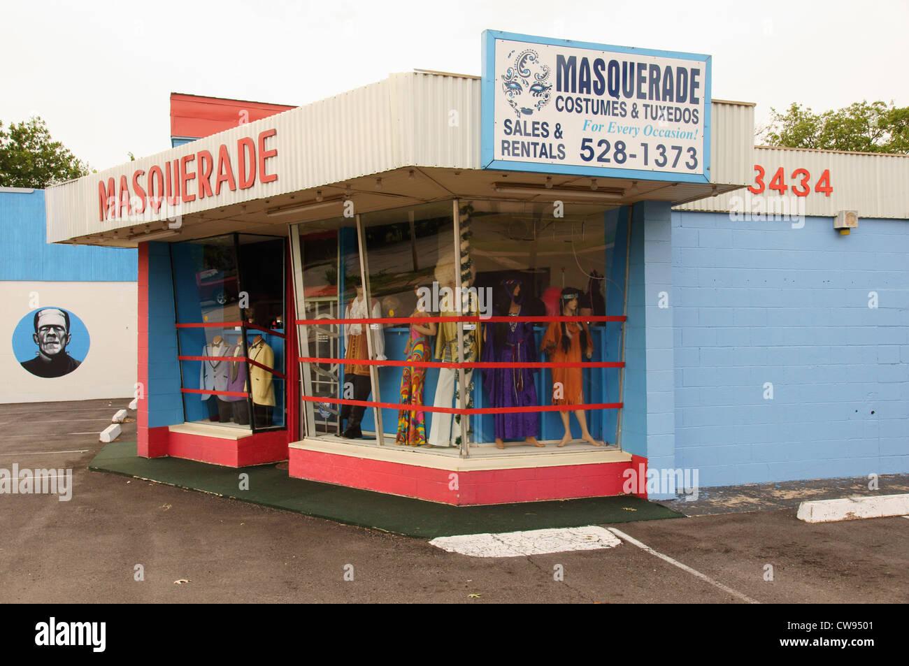 masquerade costume stock photos & masquerade costume stock images