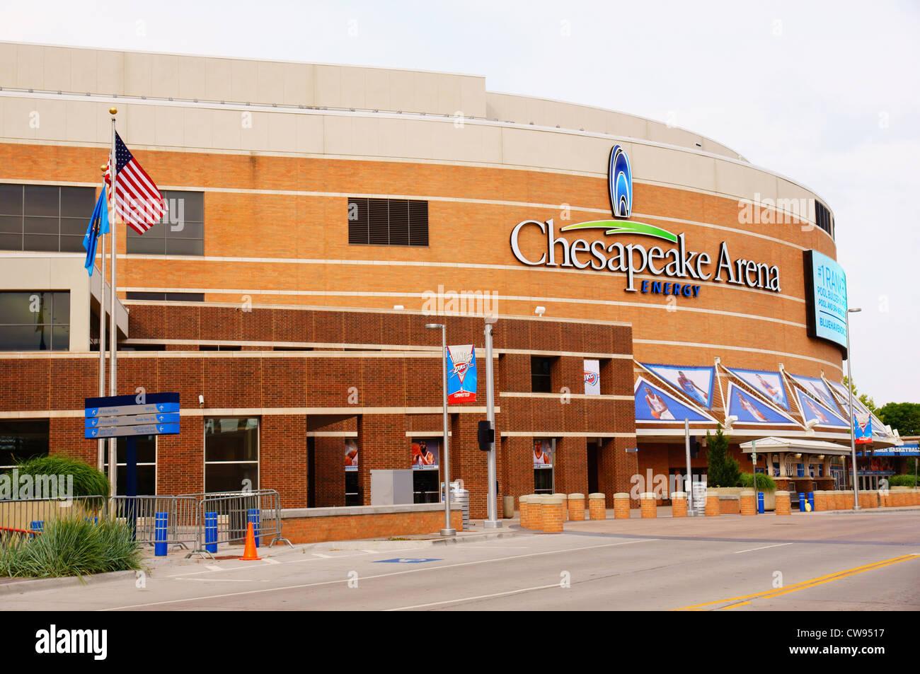 Oklahoma City Thunder Stock Photos & Oklahoma City Thunder Stock ...
