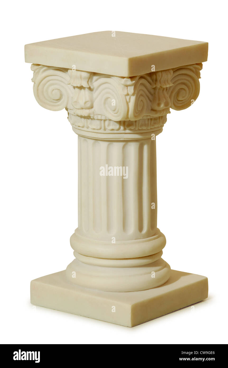 seovideos plant style pedestal plaster ceramic column table white base club stand cool or adorable with stands pedestals