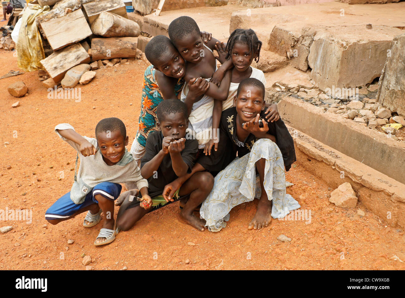 bb9bb9c42d749 Poor Children Posing Stock Photos   Poor Children Posing Stock ...