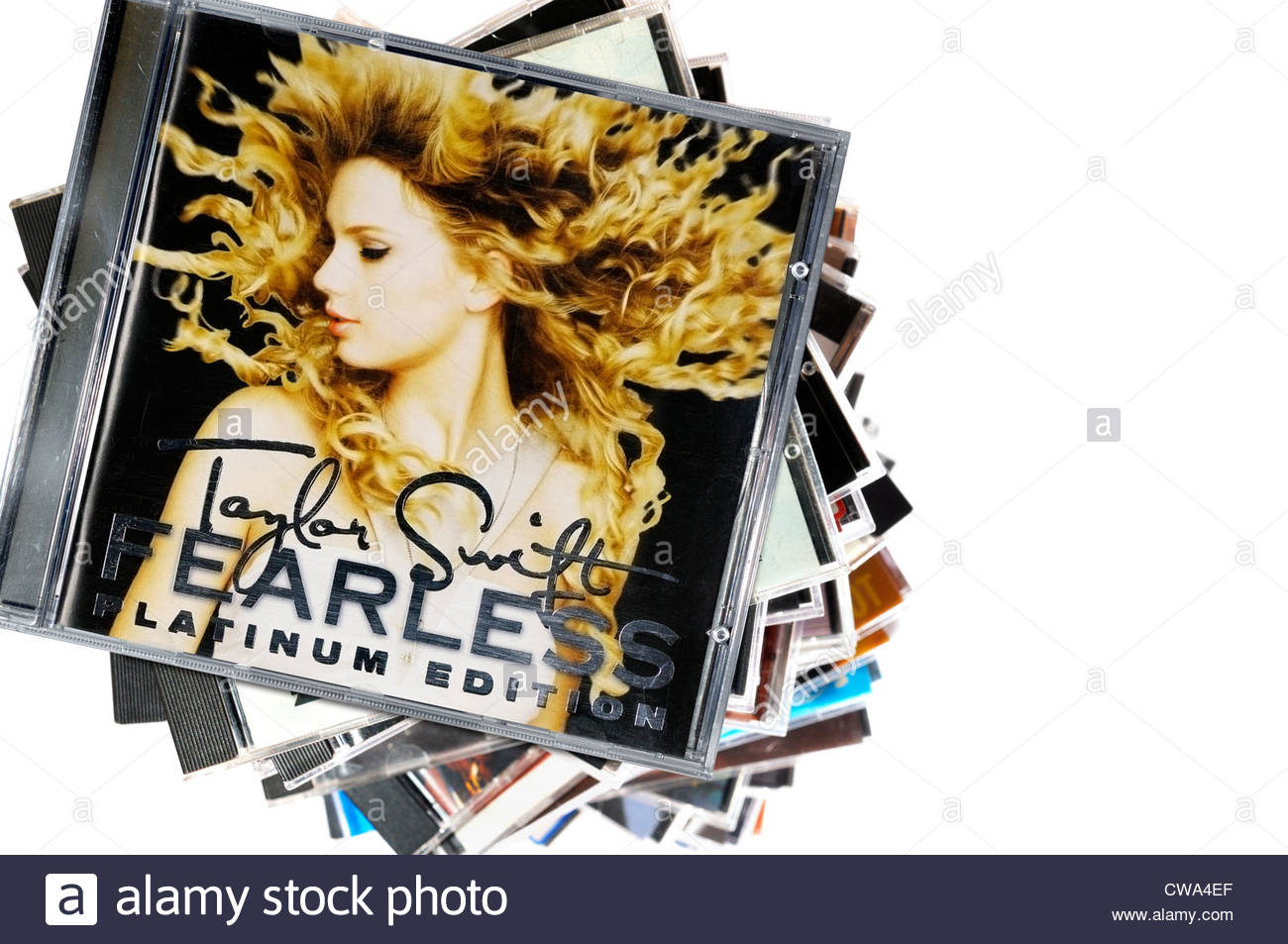 Country Music Female Singer Stock Photos Country Music Female