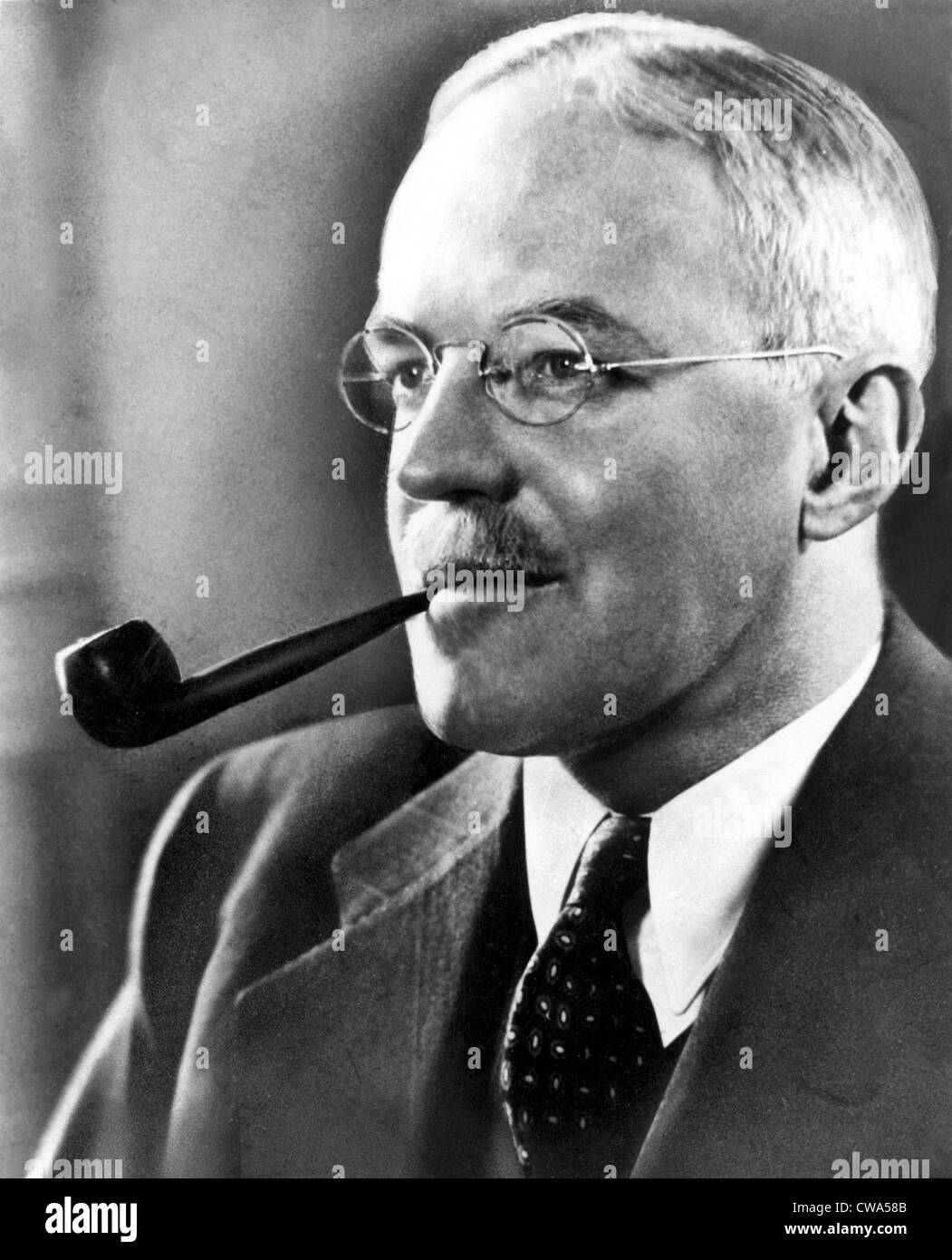 Image result for photos of Allan Dulles of the cia