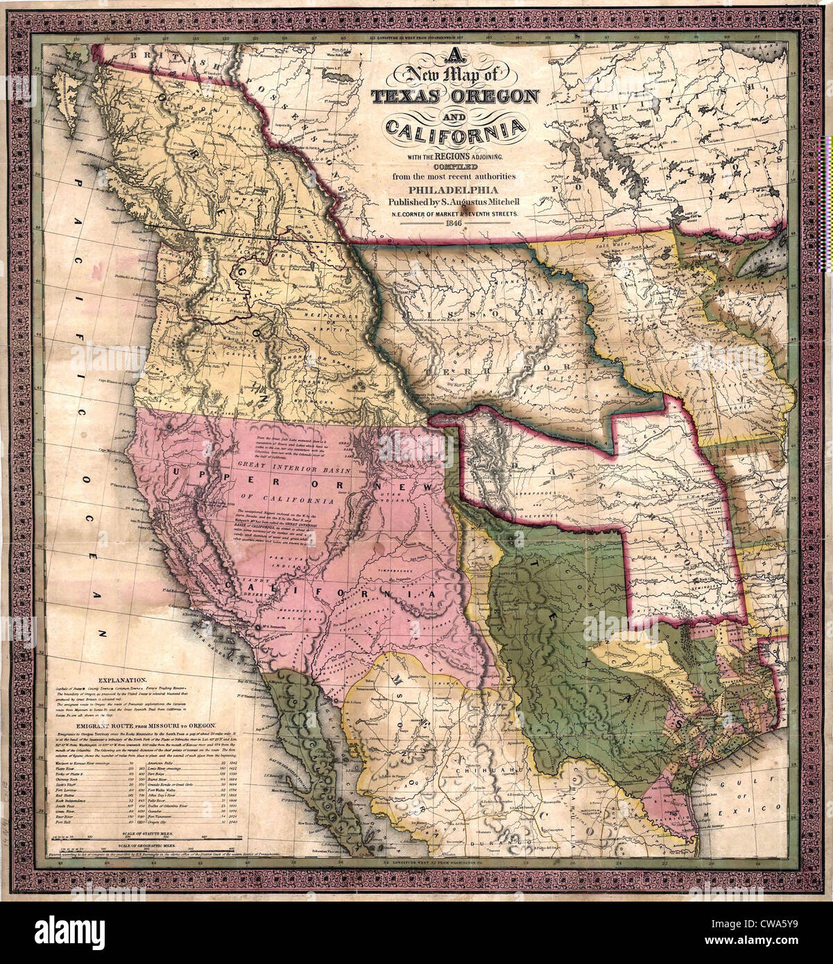 an introduction to the american annexation of mexico A conflict that occurred as the result of mexican resentment over the us annexation of texas and a border dispute, the mexican-american war represents the only major military dispute between the two nations the war was fought primarily in northeastern and central mexico and resulted in a decisive .