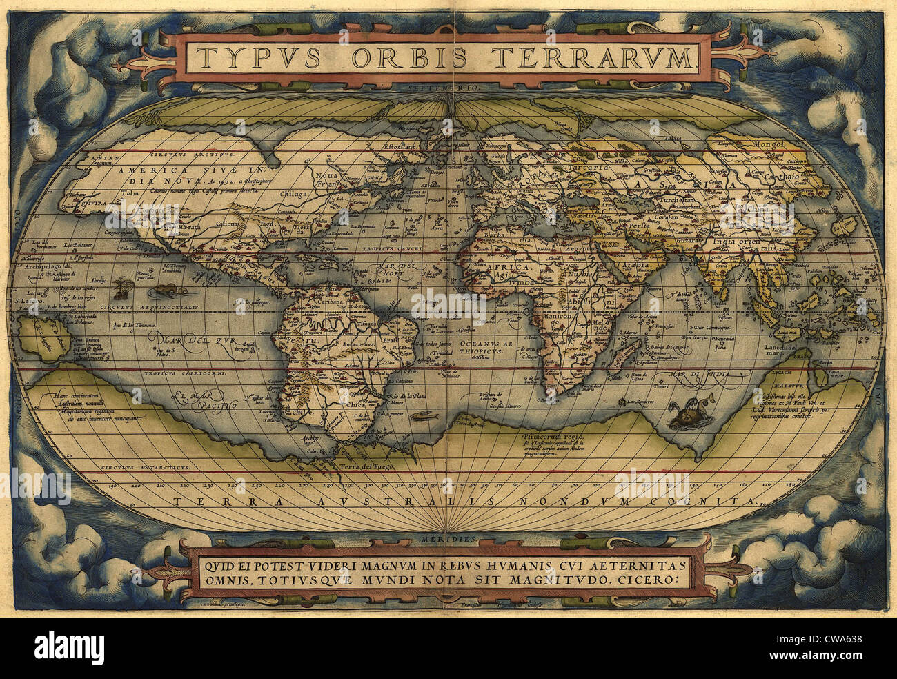 Images Of The World Maps Th Century on 1890's world map, civilization world map, world ethnic groups map, europe map, 1700's world map, first century world map, 13th century world map, java location on world map, ming dynasty world map, blank world map, old world map, 21st century world map, northern and southern hemisphere world map, ancient world map, elizabethan era world map, 19th century imperialism world map, decorative world wall map, 5th century world map, 1800's world map, 14th century world map,