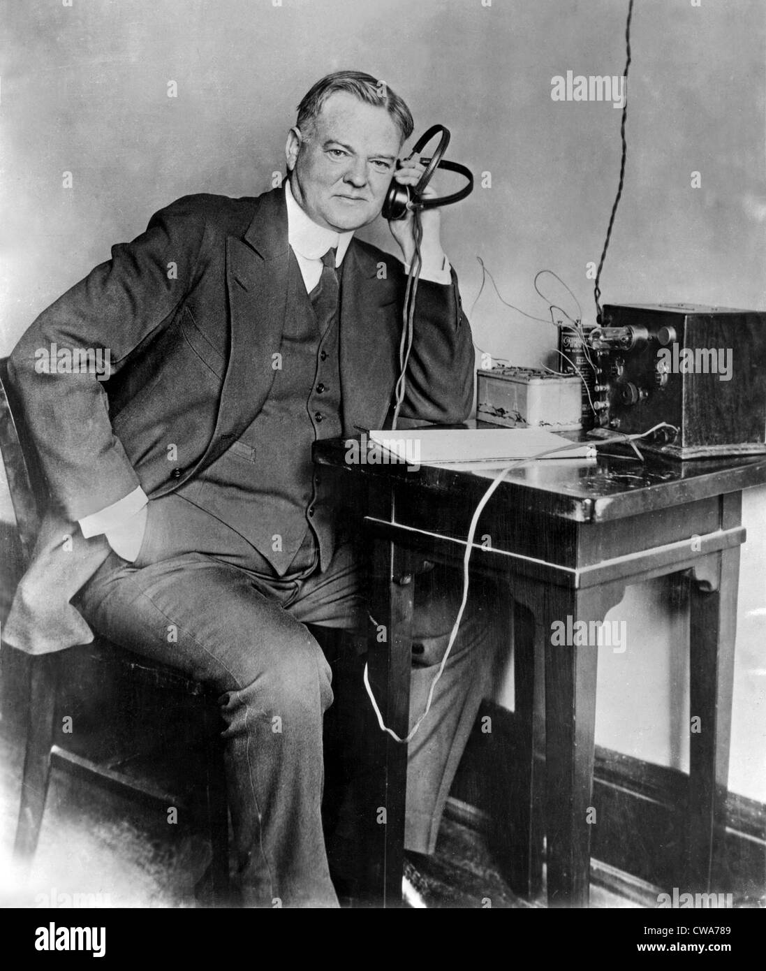 The invention of radio: history and discoverers 46
