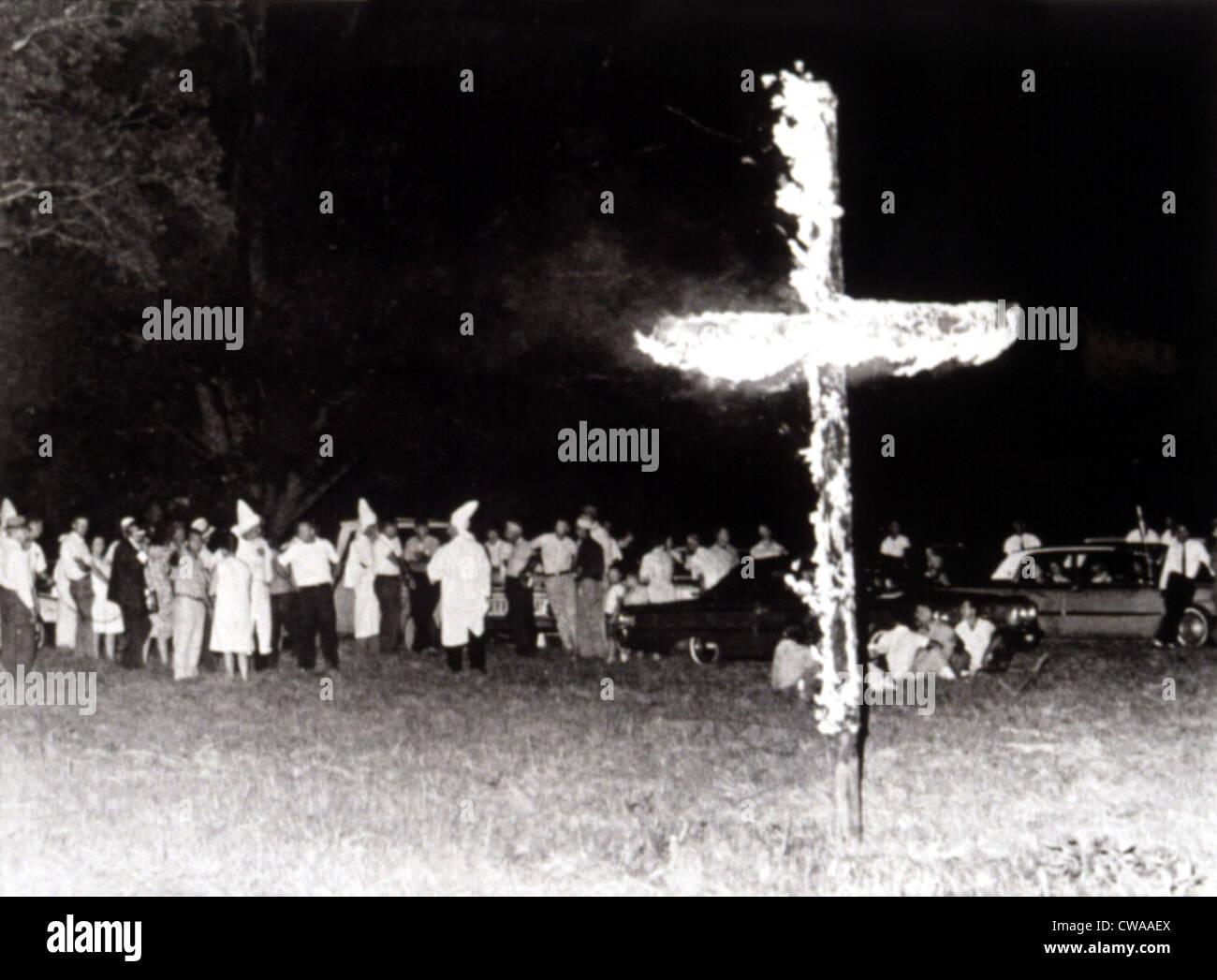 Ku Klux Klan Stock Photos Ku Klux Klan Stock Images Alamy