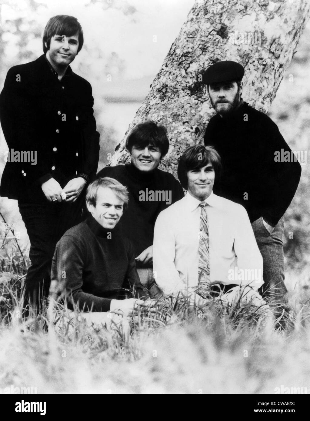 c34bd5cb1 Beach Boys Stock Photos   Beach Boys Stock Images - Alamy