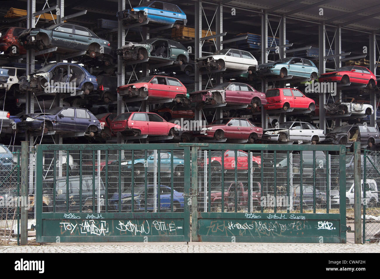 Car Parts Icon Stock Photos & Car Parts Icon Stock Images - Alamy