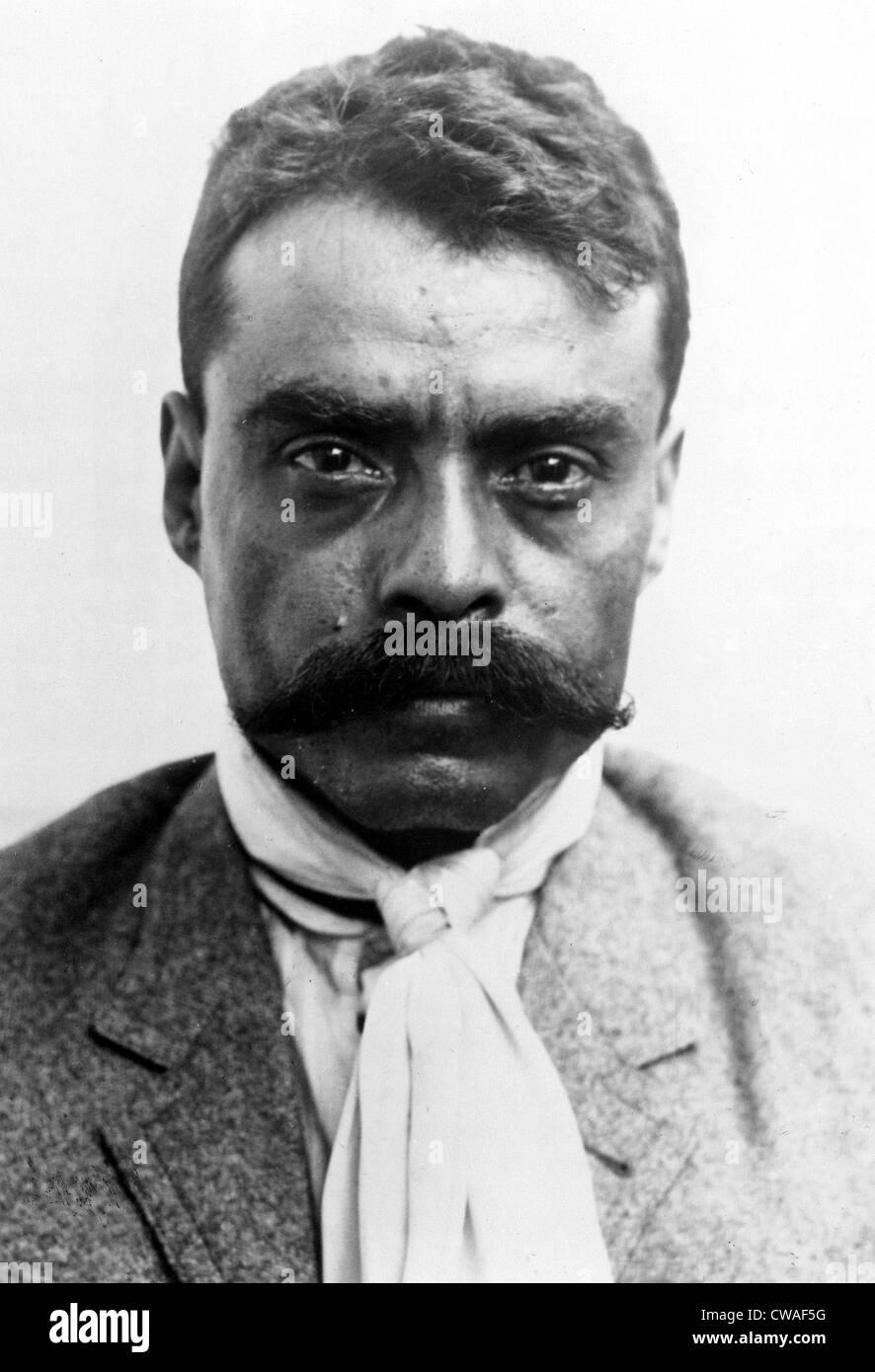 Watch Mexican Mustache video