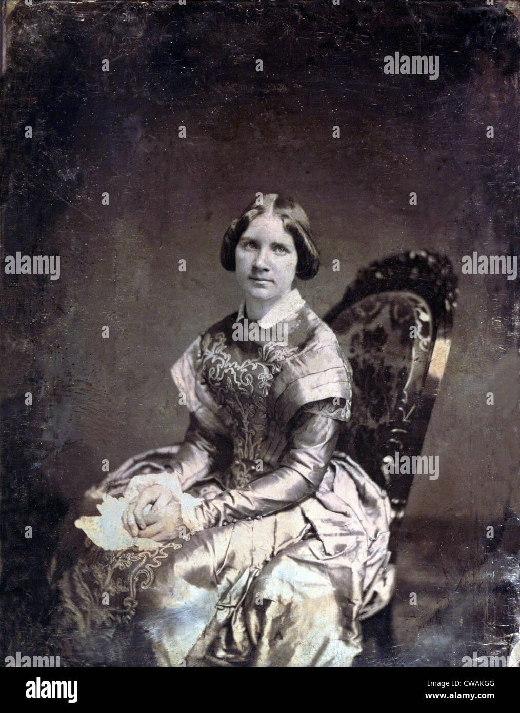 Jenny Lind Stock Photos & Jenny Lind Stock Images - Alamy
