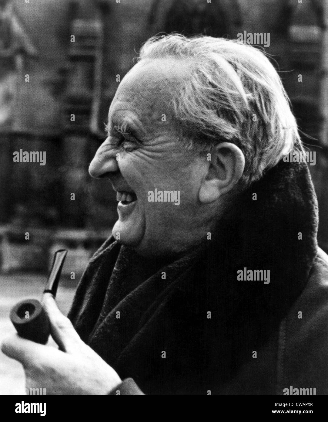 J R Smith Links Black Friday To Slavery On Instagram: Jrr Tolkien Stock Photos & Jrr Tolkien Stock Images