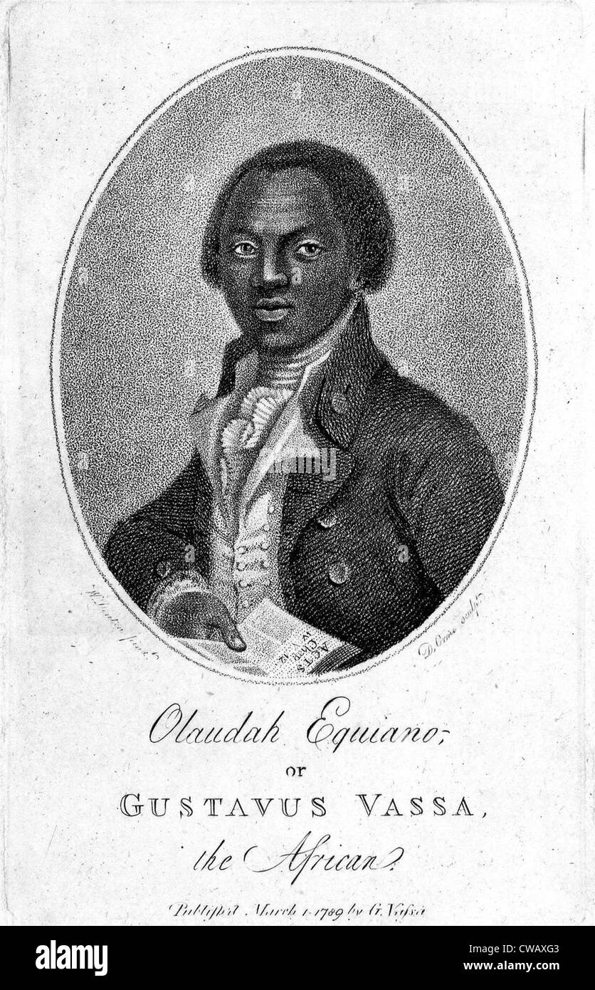 Talent Essay Frontispiece To The Interesting Narrative Of The Life Of Olaudah Equiano  Or Gustavus Vassa The African  Essay On Edward Scissorhands also Obedience To Authority Essay Frontispiece To The Interesting Narrative Of The Life Of Olaudah  Sydney Carton Essay