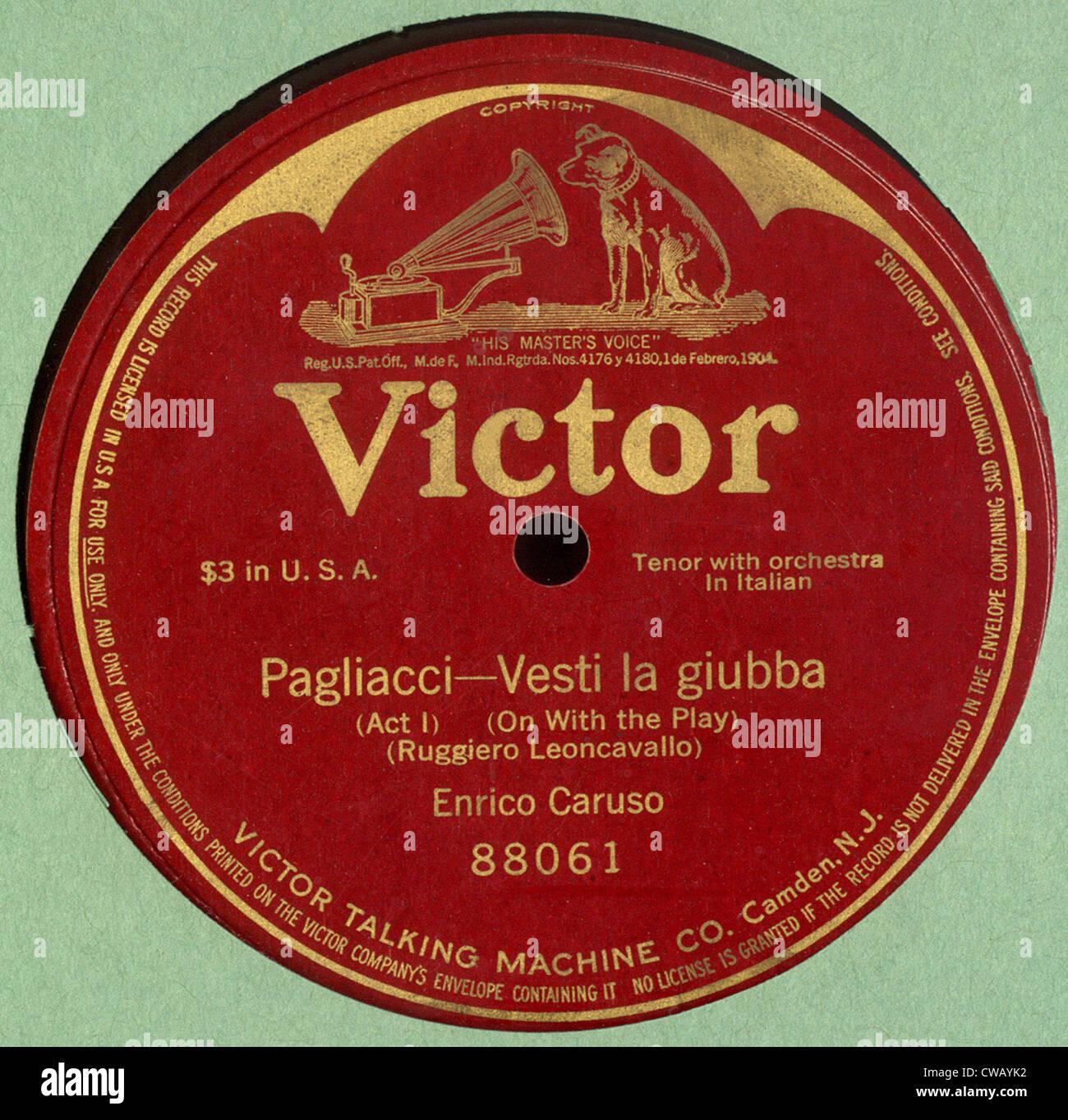 Gramophone Records Stock Photos Amp Gramophone Records Stock