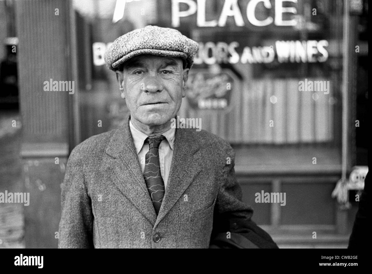 40d3d4a0289 Tommy Murphy Stock Photos   Tommy Murphy Stock Images - Alamy