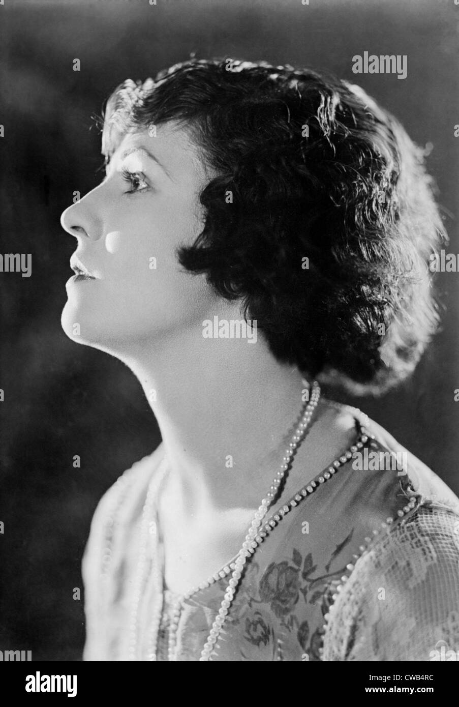 Pleasant 1920S Hairstyles Black And White Stock Photos Images Alamy Schematic Wiring Diagrams Amerangerunnerswayorg