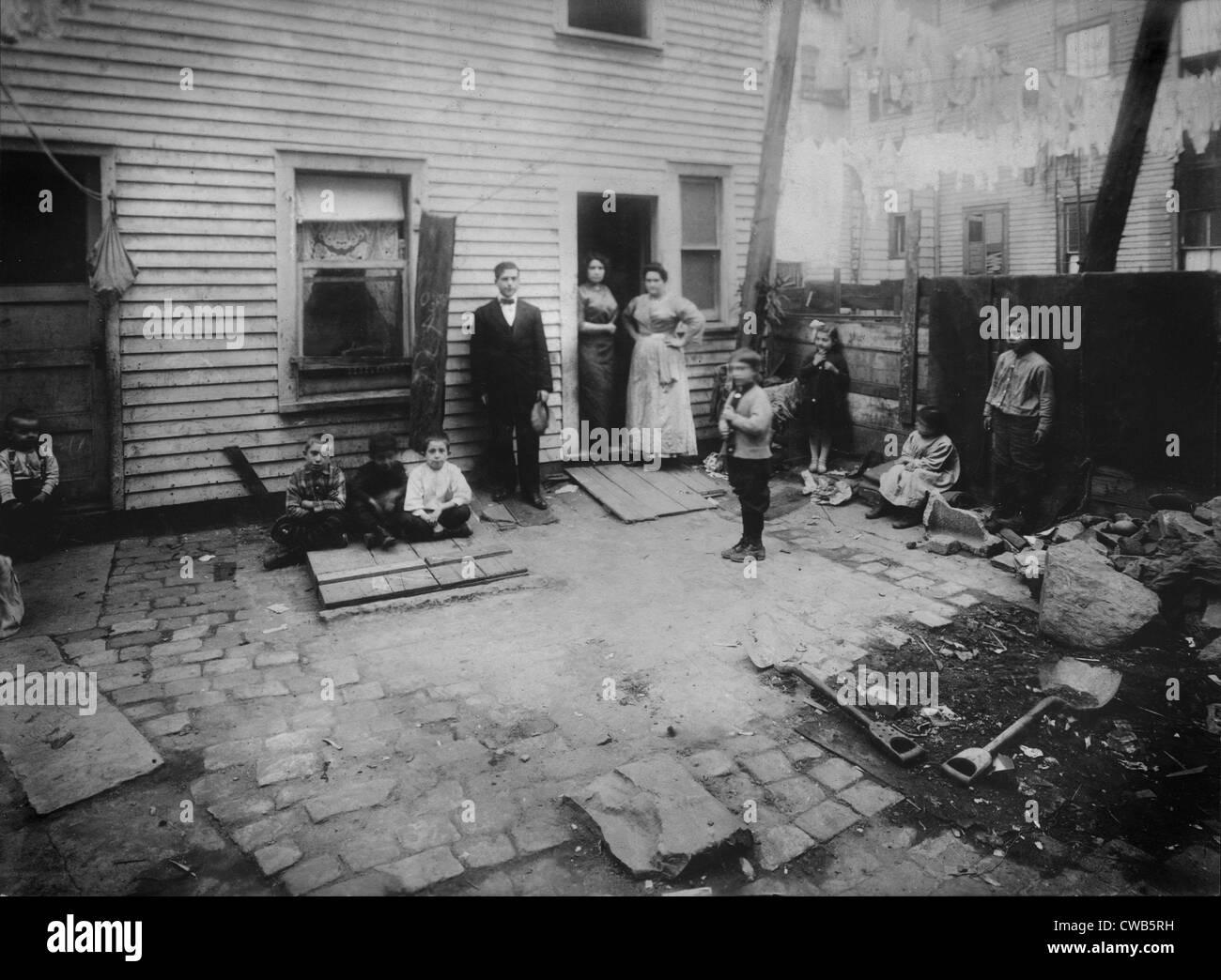 November 1912 Stock Photos & November 1912 Stock Images - Alamy