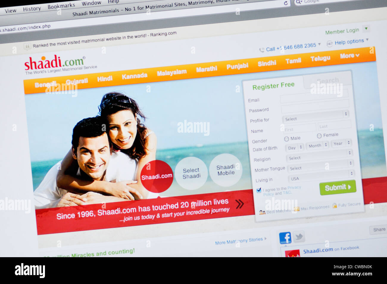 shaadi dating uk Shaadi features shaadicom uk runs a wide number of different features and services for singles to use there is a shaadi spotlight which will increase your number of profile views a reguar blog is available as well, so that one can read in order to keep in the loop.