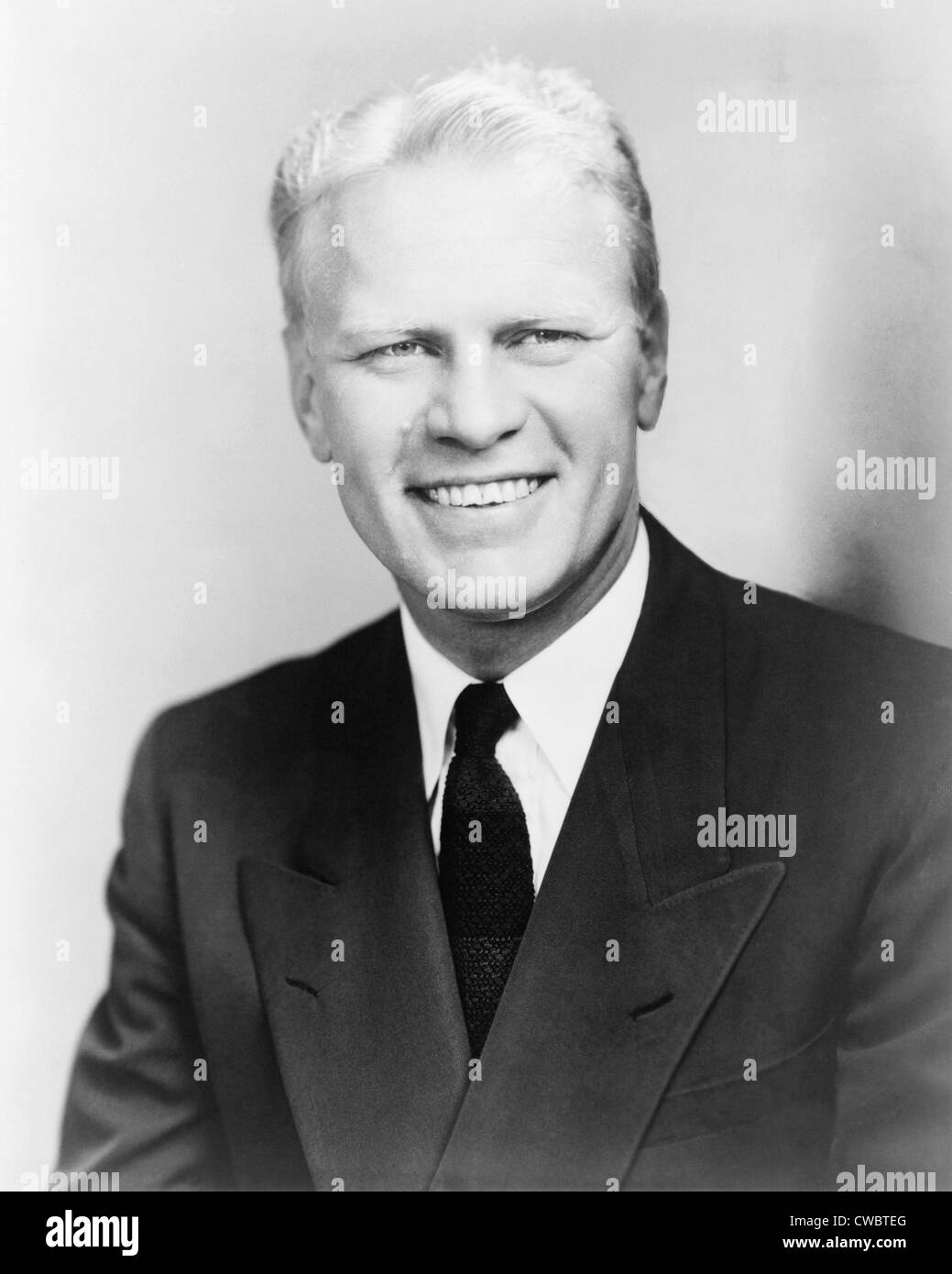 Gerald Ford 1974 Stock Photos Amp Gerald Ford 1974 Stock