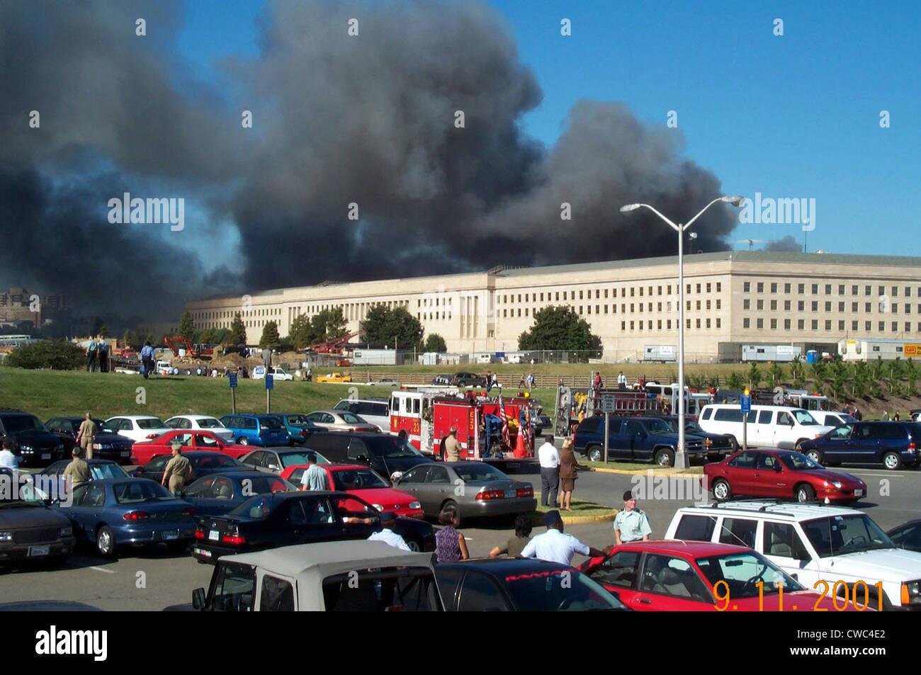 Washington pentagon building stock photos washington for Build on your lot washington state