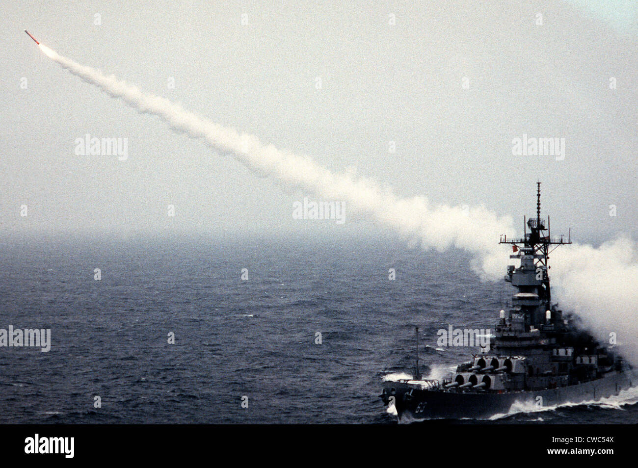 Tomahawk Missile Stock Photos & Tomahawk Missile Stock