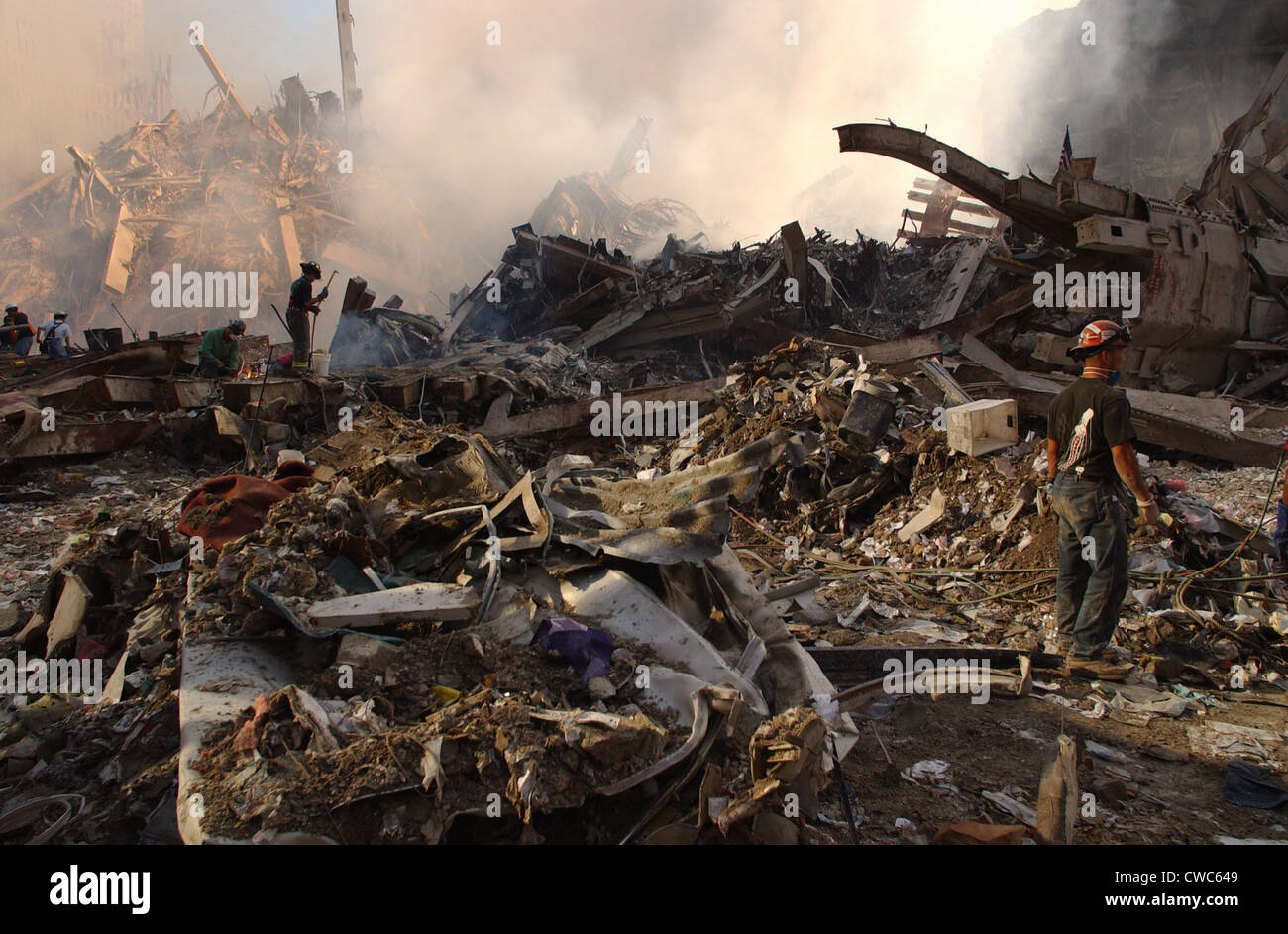 Twisted Steel High Resolution Stock Photography and Images - Alamy