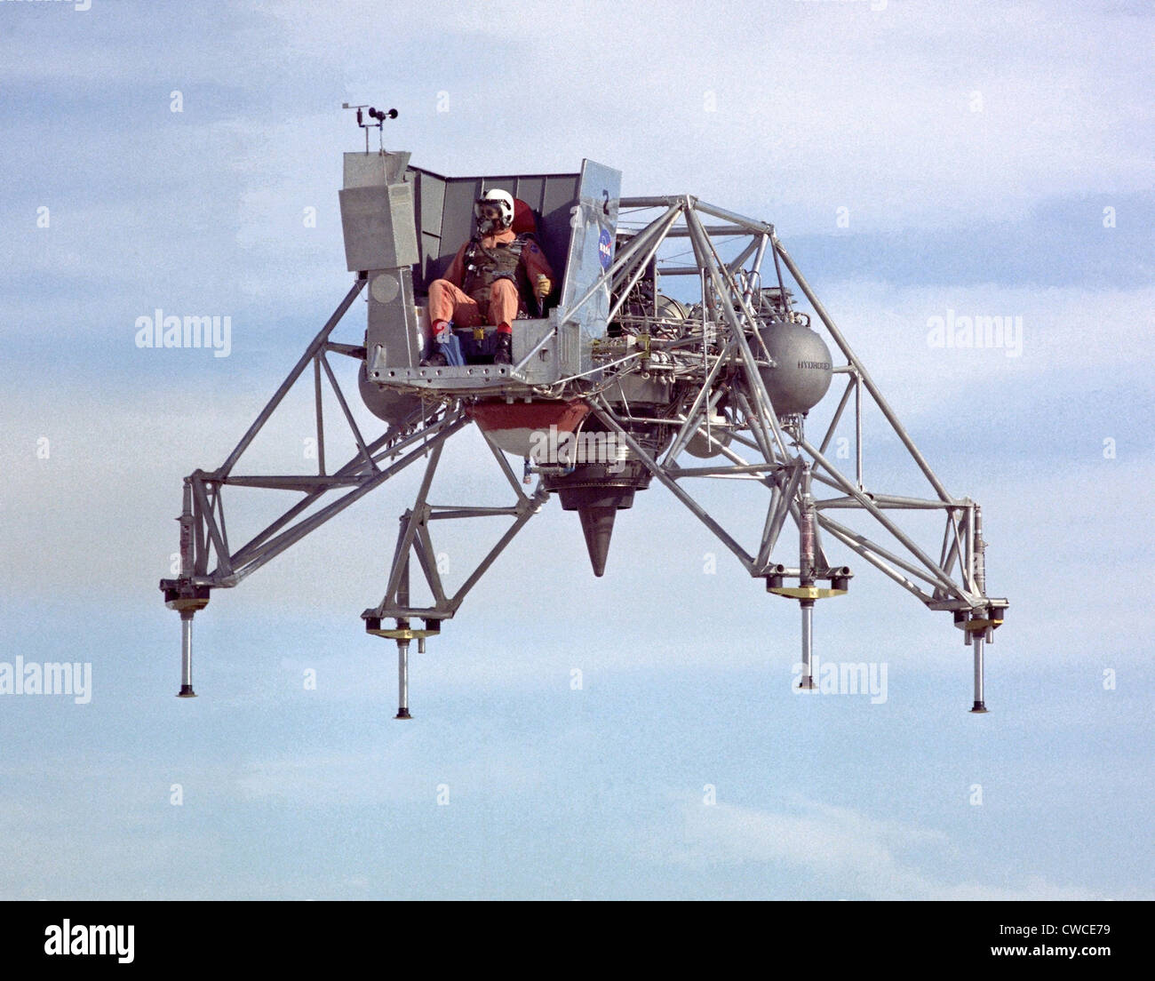 apollo-projects-prototype-of-the-lunar-landing-module-in-an-early-CWCE79.jpg