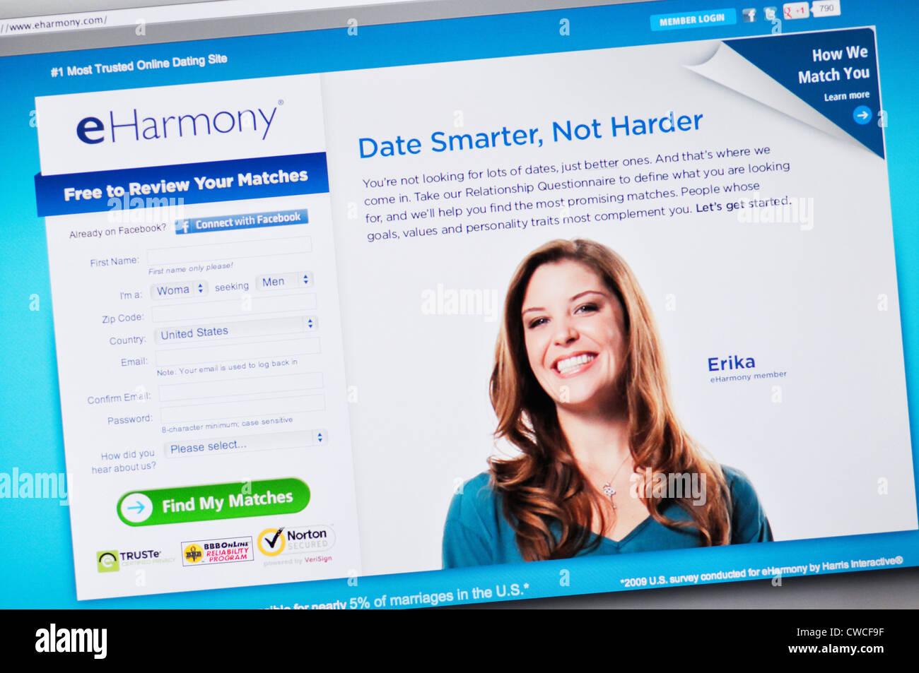 Vapaa dating verkko sivuilla Irlannissa