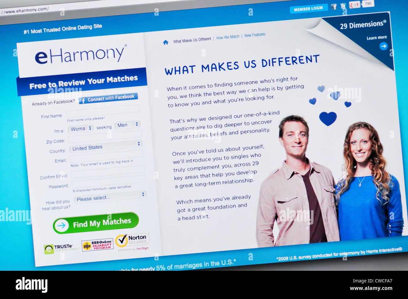 Ilmainen online dating sites in Saskatchewan
