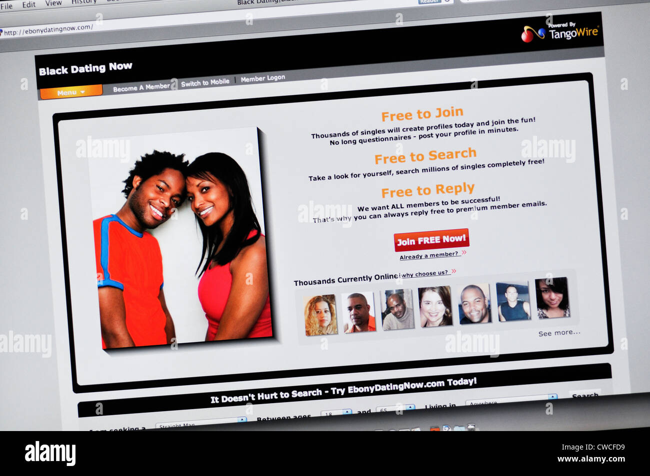 There are numerous dating sites on the Internet today. How do you know which site is best?