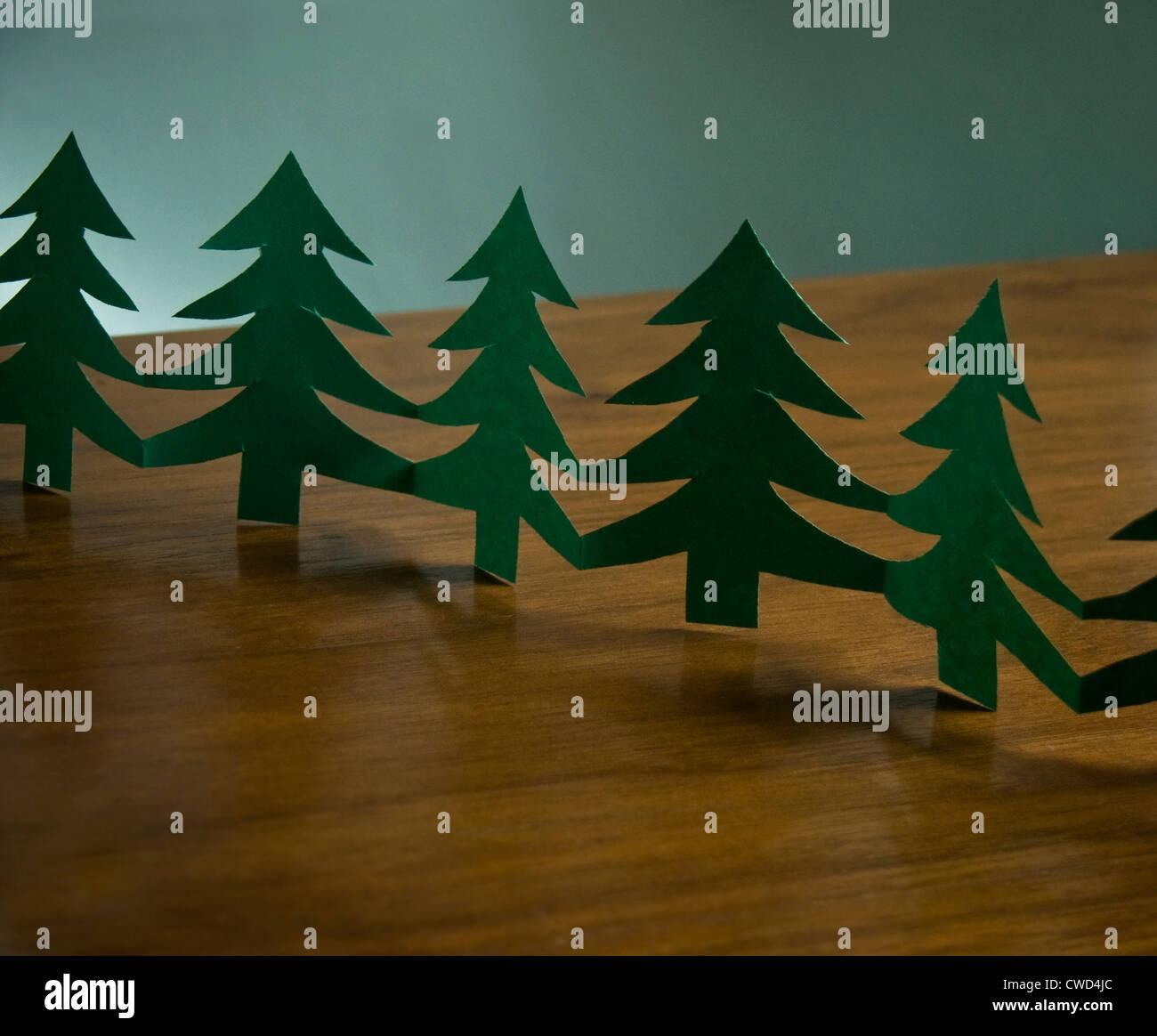 christmas,advent,christmas tree - Stock Image