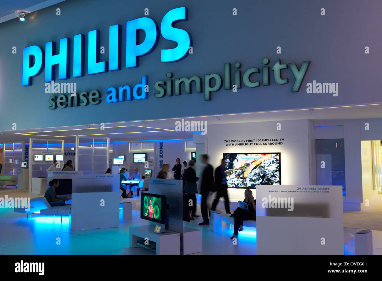Exhibition Stand Lighting Zone : Globallogic exhibition stand design concept gm stand design